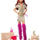 Barbie Louboutin reloaded