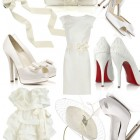 Bridal shop pe Net-a-Porter