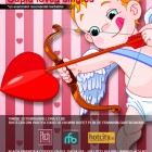 Girls Night Out: Cupid loves singles