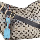 Geanta zilei: Louis Vuitton