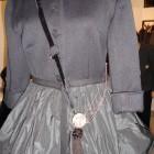MARIA FILIPESCU la targul Pret a Porter 2010