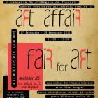 Fair 4 art