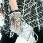 Frigiderul Chanel