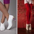"Lolice shoes by Belma Arnautovií""""¡"