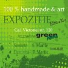 Green Fair editia a XXII-a
