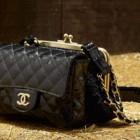 Сумки Chanel весна-лето 2010 (фото)br /Мода и стиль.