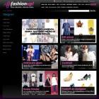 Designers' Boutique