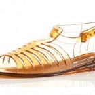 Pantofii zilei: Top Shop