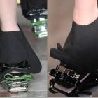 Pantofi Miu Miu Fall 2010