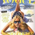 Vogue Portugalia: Verao quente