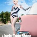 Most Wanted Summer Bazaar la Tago Mago