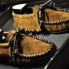 Pantofi it pentru 2011: mocasini