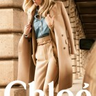 Chloe toamna/iarna 2010-2011