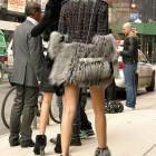 Campanie paroasa Chanel FW 2010-2011