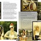 Revista Absolutely Fabulous