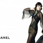Colectia Chanel Pre-Fall 2010