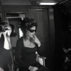 Madonna in campania Dolce & Gabbana (II)