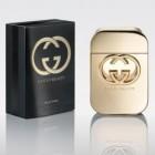 Noul parfum Gucci: Guilty