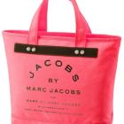 Marc Jacobs e razna