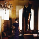 Halle Berry in Vogue Septembrie 2010