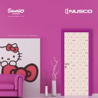Usi Hello Kitty