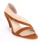 Pantofii Sepala se vand online