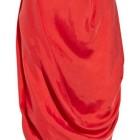 Trend alert: rosu Scarlet