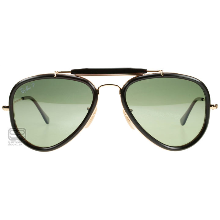 ab2050a713 Ray Ban 3428 Outdoorsman Road Spirit Sunglasses « Heritage Malta