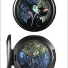 Colectia make-up Mac Disney