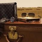 Safari Louis Vuitton