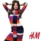 Campania H&M de iarna