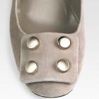 Pantofii zilei: Gucci