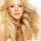 Parfumul S by Shakira