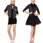 Zara TRF toamna/iarna 2010-2011