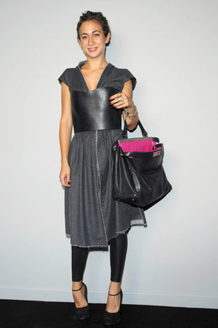Сумка Fendi Peekaboo 8 bags2 bags bags bags instock fendi bags bags discount Fendi реплика (точная копия) купить.
