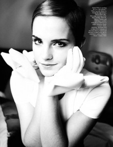 emma-watson-vogue-uk-december-2010