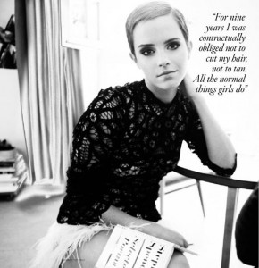 emma-watson-vogue-uk-december-2010-4