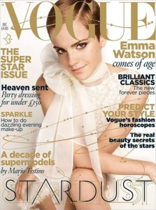 emma-watson-vogue-uk-december-2010-cover