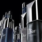 Gris City de la Dior