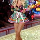 Fashion Show-ul Victoria's Secret 2010