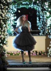 lanvin-x-hm-fashion-show-01
