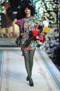 lanvin-x-hm-fashion-show-03