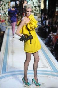 lanvin-x-hm-fashion-show-11