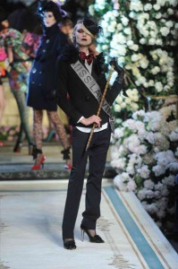 lanvin-x-hm-fashion-show-13