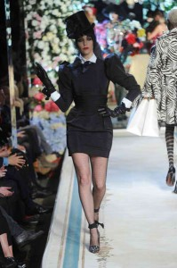 lanvin-x-hm-fashion-show-15