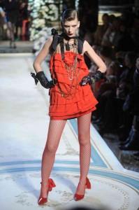 lanvin-x-hm-fashion-show-17