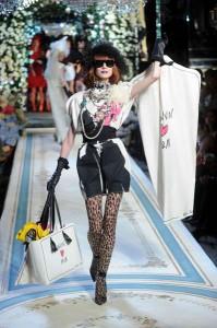 lanvin-x-hm-fashion-show-21