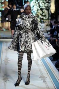 lanvin-x-hm-fashion-show-23