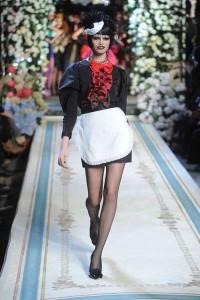 lanvin-x-hm-fashion-show-26