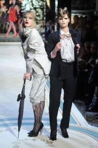 lanvin-x-hm-fashion-show-27